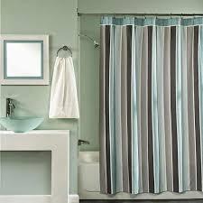 bathroom curtain ideas 49 best bathroom curtains images on curtain ideas