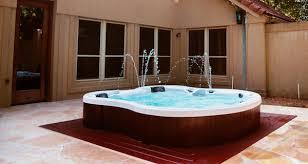 Bathtub Swimming Pool Tub Repair Problems Causes Maintenance Cost U0026 Local Pros