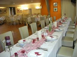 restaurant mariage organiser mariage à morlaix