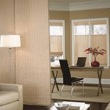 sliding curtain room dividers curtain ideas hanging room divider diy for amazing heavy duty