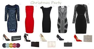 christmas work party dress part 26 the office christmas party