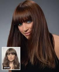 ultra glaze for hair best 25 john frieda hair dye ideas on pinterest brown hair dye