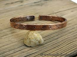 copper bracelet mens images Copper bracelets handmade jpg