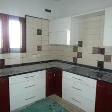 kitchen furniture india kitchen furniture india hotcanadianpharmacy us