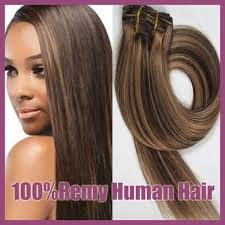 online shop 100 remy in human real hair