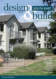 mr price home design quarter operating hours design u0026 build south east 2015 2016 by times media issuu