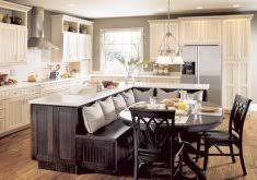 cool kitchen islands superior cool kitchen island ideas unique kitchen islands cool