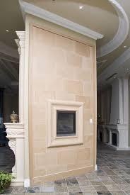 54 best omega stone mantels images on pinterest stone fireplaces