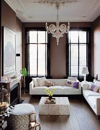 Apartment Inspiring Interior Inspiration House Of Inspirationer - Modern classic home design