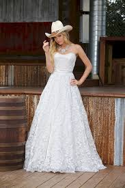 country wedding dresses 46 vow renewal country wedding dresses ideas country