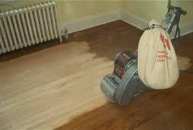 sanding hardwood floors luxurydreamhome