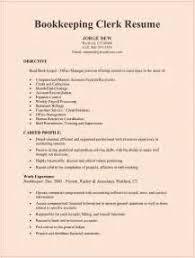 Secretary Resume Duties Best Legal Secretary Resume Example Livecareer Legal Secretary