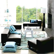 Living Room Design Cost Interior Design For Black And White Chairs Living Room Design