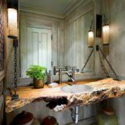 rustic country bathroom ideas country bathroom shower ideas