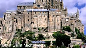 Pretty Places by The Most Beautiful Places In France Youtube