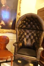 office chair wiki 10 downing street guard chairs wikipedia