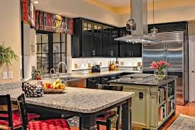 traditional kitchen islands caledonia granite kitchen traditional with tuscan traditional