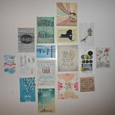 layout u decoration images on pinterest best cute wall decorations