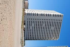 atlantis 204 ocean city rentals vacation rentals in ocean city md