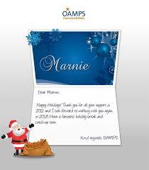 Business Printed Christmas Cards Custom Ecards Ekarda