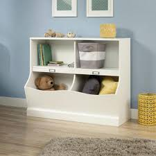 Cheap Storage Ideas Toy Storage Ideas For Family Room Images