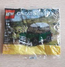 mini cooper polybag auto polybag sets packs ebay
