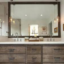 Bathroom Pendant Lighting Fixtures Pendant Lights Bathroom Ricardoigea