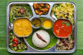 5 best indian restaurants in kuala lumpur most popular places in