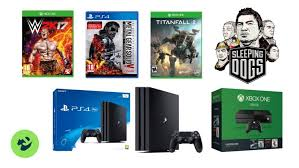 black friday playstation plus tuesday u0027s best deals black friday continues with game and console