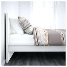 bunk bed mattress sets twin mattress prominent cheap twin mattress