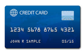 pre paid credit cards how prepaid credit cards work best card 4 me