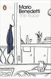 the truce penguin modern classics mario benedetti