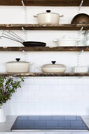 office kitchen ideas steal this look food 52 office kitchen remodelista