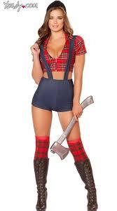 lumberjack costume lumberjack costume lumberjack costume lumberjackie costume