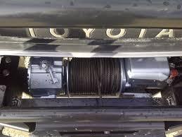 lexus lx for sale in calgary for sale diesel 80 series hdj 81 for sale calgary alberta