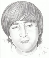 our readers get to know beatles u0027 collector gib robbie