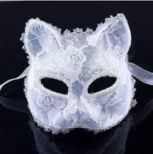 White Cat Halloween Costume Discount White Cat Costumes 2017 White Cat Costumes