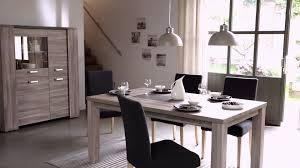 meuble but chambre meuble salle ã manger but collection avec a meubles chambre tele