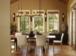 Chandeliers For Dining Room Traditional San Francisco Pillar Candle Chandelier Dining Room Traditional