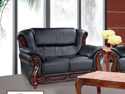 black leather living room furniture sets and black leather pc black leather living room furniture sets and black leather pc living room set sofa and loveseat sofa sets inspire 19