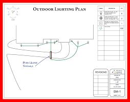 how to hook up low voltage outdoor lighting fascinating low voltage outdoor lighting wiring diagram mustang