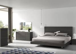 Light Grey Bedspread bedding set terrific amazing grey headboard bedding ideas lovely