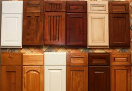 Kitchen And Bath Cabinets Cabinets Kitchen U0026 Bathroom Cabinetry And Countertops Fischer