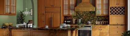 cabinet finishes choosing the perfect finish for your cabinets