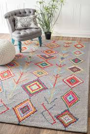 Floor Rugs by Best 25 Flokati Rug Ideas On Pinterest Floor Rugs Fluffy Rug