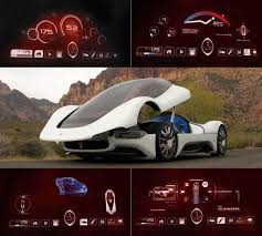 maserati birdcage 01temp luca marzello folio 44 7788 429792 london