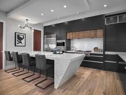 what is the best kitchen design top kitchen design trends 2021 kitchen design decor