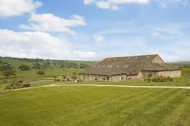 Uk Barn Conversions For Sale Brilliant Barn Conversions Currently On The Market U2013 Vibrant