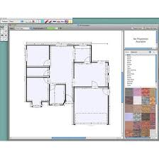 3d home architect home and landscape deluxe suite 10 review pros