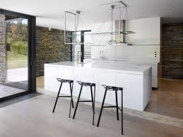 funky kitchen designs the most funky kitchen design kitchen pinterest funky kitchen for